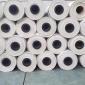 天赫热塑性聚烯烃类防水卷材 TPO高分子防水卷材 量大优惠