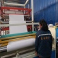 热塑性聚烯烃TPO防水卷材 热塑性防水卷材 tpo高分子防水卷材 厂家直销